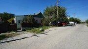 Купить дом в центральном районе Новороссийска. - Фото 1