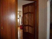 Продажа квартиры, Тольятти, Космонавтов б-р., Купить квартиру в Тольятти по недорогой цене, ID объекта - 322921489 - Фото 6