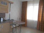 Квартира С. Перовской д.37 2-х уровневая 122 кв.м, Купить квартиру в Туле по недорогой цене, ID объекта - 316995174 - Фото 2