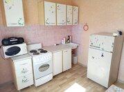Сдается чистенькая квартира в хорошем состоянии гмр - Фото 3