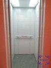 Продам 1-комнатную квартиру в Орле - Фото 5
