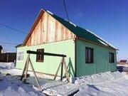 Продажа дома, Куда, Иркутский район, Раздольная