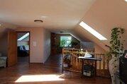 Продажа квартиры, Купить квартиру Рига, Латвия по недорогой цене, ID объекта - 313137521 - Фото 4
