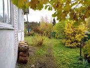 Продажа дома, Александровка, Калининский район, С/т Искожевец . - Фото 4