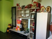 Яхрома, ул. Бусалова, 11а, Продаю 2-х комнатную квартиру на 5-м этаж - Фото 2