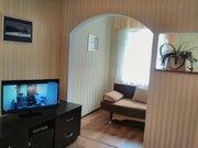 Сдается в аренду квартира г.Севастополь, ул. Мичурина, Аренда квартир в Севастополе, ID объекта - 325375392 - Фото 2
