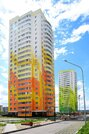 Продажа квартиры, Пенза, Ул. Антонова, Купить квартиру в Пензе по недорогой цене, ID объекта - 326427268 - Фото 5