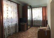 Квартира, ул. 50 лет Октября, д.34
