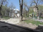 Продажа комнаты в 3комн.кв. по ул.Калининградская,3 - Фото 4