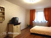 Большая 3-х комнатная квартира с панорамным видом в ЖК Левобережный - Фото 1