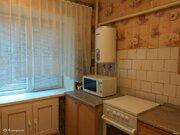 Квартира 3-комнатная Саратов, Заводской р-н, ул им Чернышевского Н.Г. - Фото 2