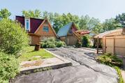 Продажа дома, Кудряшовский, Новосибирский район, Медик - Фото 3
