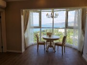 Квартира в центре Сочи с видом на море, Купить квартиру в Сочи по недорогой цене, ID объекта - 322764827 - Фото 7