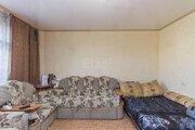 Продам 1-комн. кв. 40.2 кв.м. Тюмень, Муравленко, Купить квартиру в Тюмени по недорогой цене, ID объекта - 330913063 - Фото 3