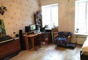 Хорошая квартира на Василевском острове по Доступной цене