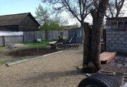 Продажа дома, Щербиновский район, Карла Либкнехта улица - Фото 5