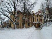 Аренда офиса, м. Автово, Дворцовый проспект д. 22