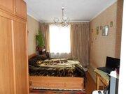 60 000 $, 3-х комнатная, Мойнаки, 2 этаж, Купить квартиру в Евпатории по недорогой цене, ID объекта - 321333052 - Фото 4