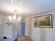 Продаю 3-комнатную квартиру на 2-й Челюскинцев, Продажа квартир в Омске, ID объекта - 329454824 - Фото 4