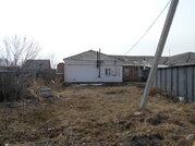1 220 000 Руб., Продаю дом в Калачинске, Продажа домов и коттеджей в Калачинске, ID объекта - 502465164 - Фото 16