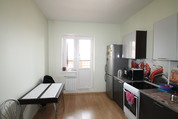 Хорошая 2-комнатная квартира Воскресенск, ул. Куйбышева, 47а - Фото 3