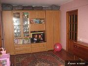 Продаю4комнатнуюквартиру, Тула, улица Краснодонцев, 63, Купить квартиру в Туле по недорогой цене, ID объекта - 321342887 - Фото 2