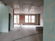 Продается 4-комн. квартира 190 кв.м, Купить квартиру в Москве, ID объекта - 329471011 - Фото 13