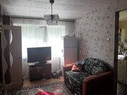 Дзержинский район, Дзержинск г, Петрищева ул, д.21а, 2-комнатная . - Фото 2
