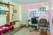 4 450 000 Руб., Продажа квартиры, Новосибирск, Ул. Зорге, Продажа квартир в Новосибирске, ID объекта - 325445483 - Фото 26