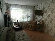 Продам 1 комнатную квартиру ул. Тевосяна дом 4