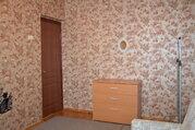 Сдается трехкомнатная квартира, Снять квартиру в Домодедово, ID объекта - 334111834 - Фото 13
