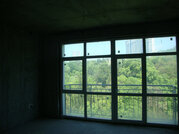 Продается 3к.кв, г. Сочи, Курортный, Продажа квартир в Сочи, ID объекта - 328052867 - Фото 10