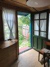 Срочно продается жилой дом и земельный участок в д.Перхурово! - Фото 3