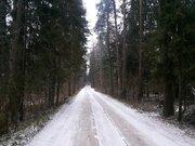 Дом 50 кв.м, Участок 5 сот. , Щелковское ш, 29 км. от МКАД. - Фото 2