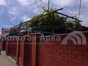 Продажа земельного участка, Динская, Динской район, Ул. Комсомольская - Фото 1