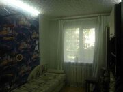Продажа квартиры, Псков, Ул. Юбилейная, Купить квартиру в Пскове по недорогой цене, ID объекта - 328917065 - Фото 9