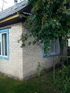 Продажа дома, Богандинский, Тюменский район, Продажа домов и коттеджей Богандинский, Тюменский район, ID объекта - 503051094 - Фото 4