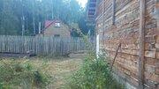 Дом брус ПМЖ,130 м. в лесу, г.Москва. Роговское п, Варшавское ш. - Фото 5