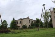 Двухэтажный дом с 8 квартирами - Фото 3