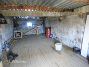 Продам гараж, город Корсаков - Фото 4