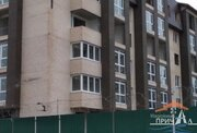 Продажа квартиры, Анапа, Анапский район, Ул. Таманская