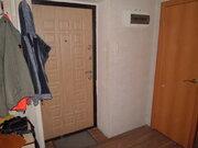 Продаю 1 комн.квартиру в Южном городе на ул.Раздольная - Фото 5