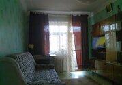 Продажа квартир ул. Каштановая