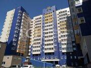 1-комн. квартира, Правдинский, ш Степаньковское, 39 - Фото 1