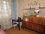350 000 Руб., Продается комната в 2-х комнатной квартире в г.Алексин, Купить комнату в квартире Алексина недорого, ID объекта - 700994619 - Фото 2