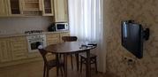 Снять квартиру ул. Щитовая