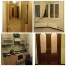 Продажа квартиры, Якутск, 203 микрорайон - Фото 1