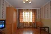 Сдается однокомнатная квартира, Аренда квартир в Домодедово, ID объекта - 332276850 - Фото 4