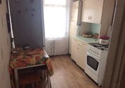 3-к квартира, Продажа квартир в Севастополе, ID объекта - 330524113 - Фото 5