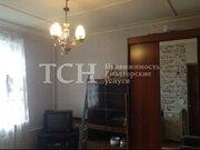 Комната в 2-комн. квартире, Пушкино, ул Маяковского, 6